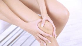 What Causes Knee Joints to Wear Out?
