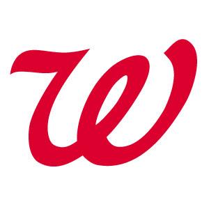 Walgreens Admin - Atlanta, GA - Administration