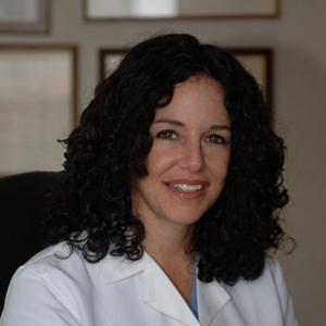 Dr. Debra H. Cohn, DDS