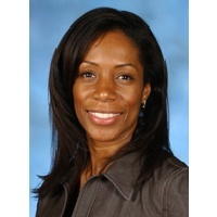 Dr. Tammy Lamb, MD - Springfield, VA - undefined