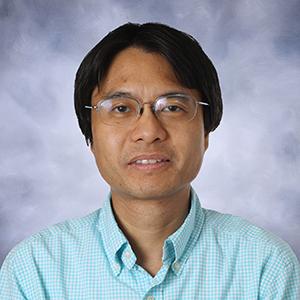Dr. Tony P. Guerrero, MD