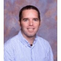 Dr. Steven Elliott, MD - Carson City, NV - Family Medicine