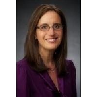 Dr. Mariann Drucker, MD - Seattle, WA - undefined
