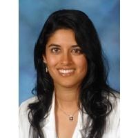 Dr. Prema Nanavaty, MD - Chicago, IL - Internal Medicine