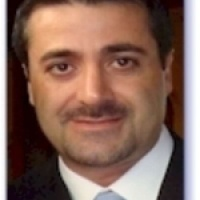 Dr. Josef Khalil, MD - Phoenix, AZ - undefined