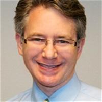 Dr. Burton Lesnick, MD - Atlanta, GA - Pediatric Pulmonology