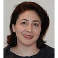 Dr. Emiliya Yakubova, DDS - New York, NY - undefined