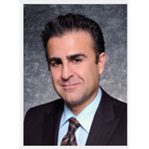 Dr. Afshin Rashtian, MD - Riverside, CA - Radiation Oncology