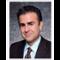 Dr. Afshin Rashtian, MD - Riverside, CA - Radiation Oncology