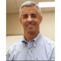 Dr. Carl Vest, MD - Southlake, TX - undefined