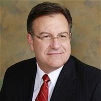 Dr. Raymond Weiand, DO - Ocala, FL - undefined