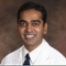 Dr. Ravi K. Sureddi, MD - San Bernardino, CA - Clinical Cardiac Electrophysiology