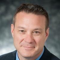 Dr. Gary J. Maszak, MD - San Antonio, TX - Cardiology (Cardiovascular Disease)