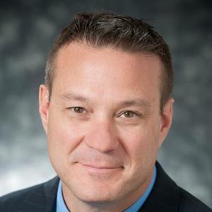Dr. Gary J. Maszak, MD