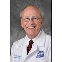Dr. Joseph McGoey, MD - Dearborn, MI - undefined