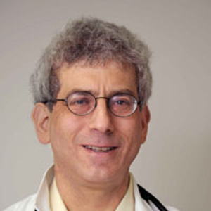 Dr. Ira D. Horowitz, MD