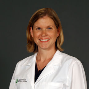 Kimberly L. Burgess, MD