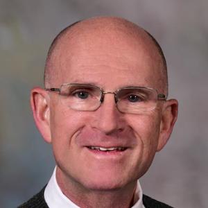 Dr. Zachary S. Spigelman, MD