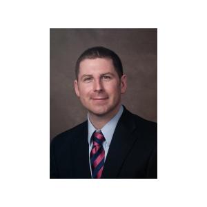 Dr. Jason S. Szobota, MD