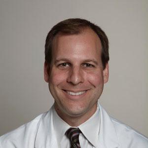 Dr. Brian D. Radbill, MD