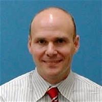 Dr  Chandler Dora, Urology - Tampa, FL | Sharecare