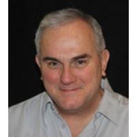 Dr. John Hatcher, DDS - Pasadena, TX - Dentist