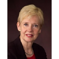 Dr. Margaretha Casselbrant, MD - Pittsburgh, PA - undefined