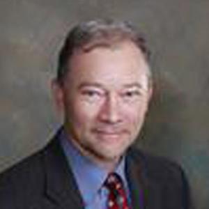 Dr. Curtis D. Fandrich, DO