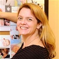 Dr. Julia Combs, MD - Atlanta, GA - undefined