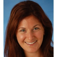 Dr. Erica Weiss, MD - San Francisco, CA - undefined