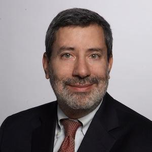 Dr. Kenneth W. Aschheim, DDS