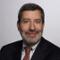 Dr. Kenneth W. Aschheim, DDS - New York, NY - Dentist