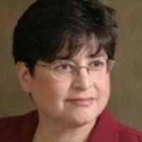 Dr. Melissa Kidder, MD - Loma Linda, CA - undefined