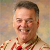 Dr. James Harkness, DO - Great Falls, MT - Family Medicine