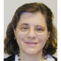 Dr. Allison Oldfield, MD - Windsor Mill, MD - undefined
