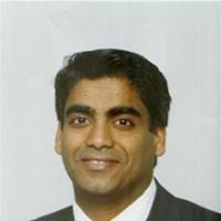 Dr. Rajan Gupta, MD - Cherry Hill, NJ - undefined