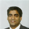 Dr. Rajan S. Gupta, MD