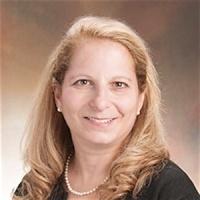 Dr. Susan Friedman, MD - Philadelphia, PA - undefined