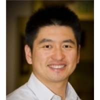 Dr. Zhuoran Zhao, DDS - Sunnyvale, CA - Dentist