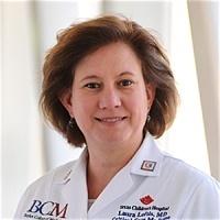 Dr. Laura Loftis, MD - Houston, TX - undefined