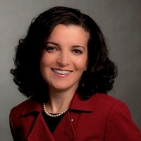 Dr. Elif E. Oker, MD - Schaumburg, IL - Medical Toxicology