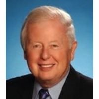 Dr. Terry Rees, DDS - Dallas, TX - undefined