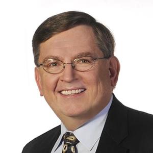 Dr. Steven R. Leonard, MD