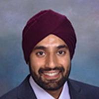 Dr. Daljeet Sagoo, DO - Los Gatos, CA - undefined