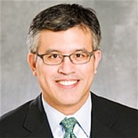Dr. Barry Cabuay, MD - Minneapolis, MN - undefined