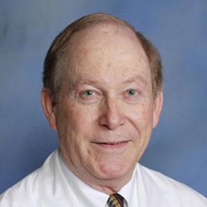 Dr. Robert L. Graham, MD