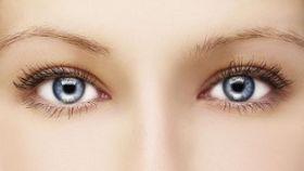 2 Ways to Save Your Eyesight