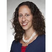 Dr. Susan Kohli, MD - Exton, PA - undefined