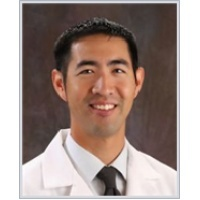 Dr. Kane Kuo, MD - Torrance, CA - undefined