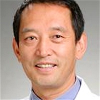 Dr. Haitao Yang, MD - Los Angeles, CA - undefined